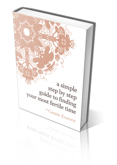 a-simple-step-by-step-guide-to-finding-your-most-fertile-time