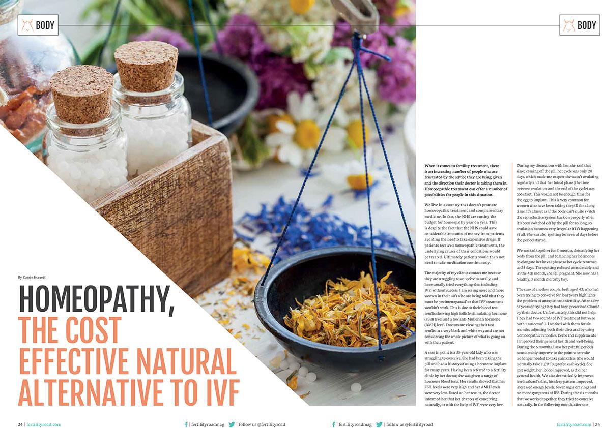 September-17-Fertility-article-1