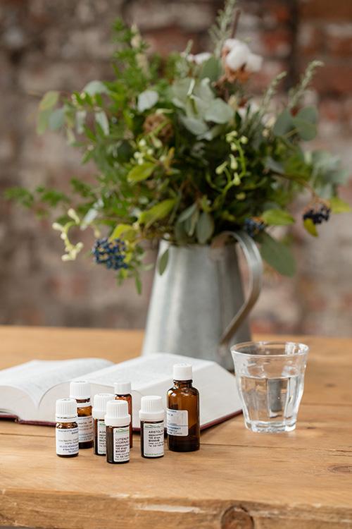 homeopathy-pregnant-naturally