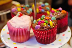 how sugar is damaging to fertility