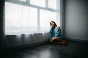 Dealing with Fertility Disappointment